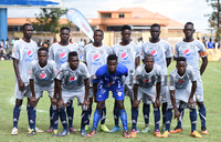 UFL: St. Lawrence visit IUIU Thursday