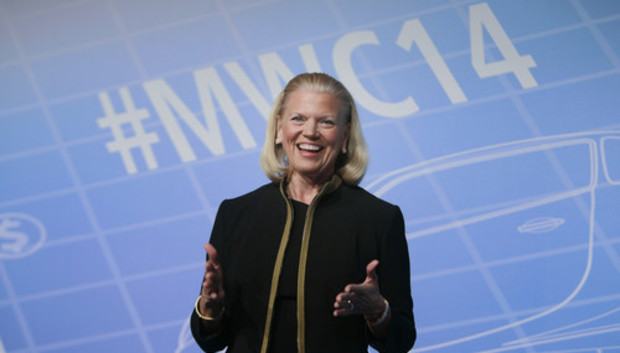 ibm20rometty20mwc20keynote202014500