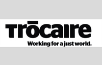 Jobs with Trocaire