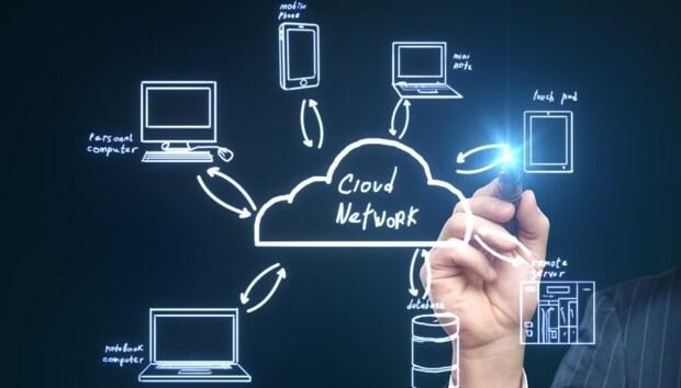cloudmanagementnetworkserver100609549orig100650230orig