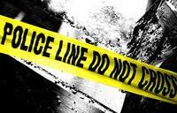 Grenade kills 3 children watching TV in Burundi