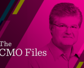 The CMO Files: Todd Krautkremer, Cradlepoint