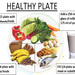 Feed your heart well to keep disease at bay