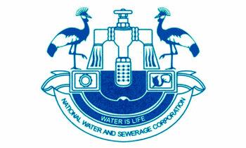 Nwsc logo 350x210