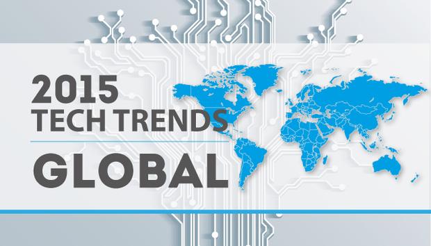 techtrends2015-global