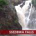 Pearl of Africa: Ssezibwa Falls
