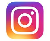 instagramnewlogo100675023orig