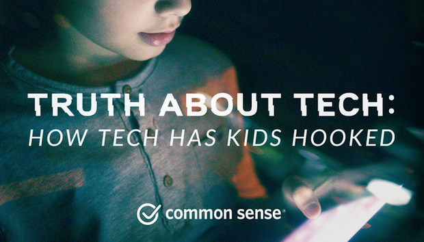 truthabouttech100748555orig