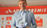 Micho is Absa Premiership manager of the month