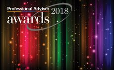 Revealed: Multi-asset shortlists for the 2018 PA Awards