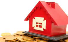 Can tax changes encourage fund investments to save for a home? Sifa ponders
