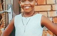 Kirabo's killers continue to torment family