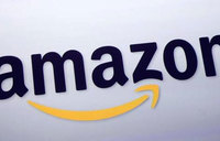Amazon creates 7,000 UK jobs as virus fuels online demand
