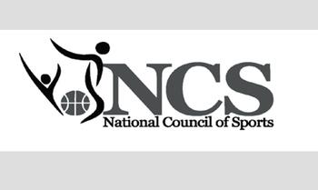 Ncs use logo 350x210