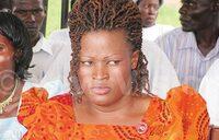 Nantaba off Ssebulime murder case