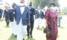 Kabaka Mutebi marks 27th coronation anniversary