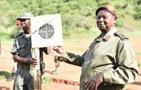 Gen Museveni: We should have proper soldiers, not scare crows