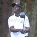 Tight contest anticipated as Uganda Open starts in Entebbe