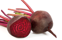 Try beetroot today