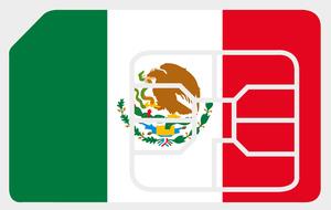 mobile-mexico