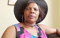 Gov't to meet Ugandans from diaspora on December 28 in Nsambya