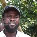 ADF rebels kill six, kidnap five in east DRCongo