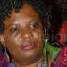 Minister Amongi cited in Makerere land saga