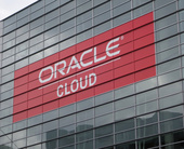 Oracle unleashes cloud-based data science platform