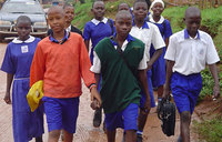 Teachers want lunch fee for pupils charged