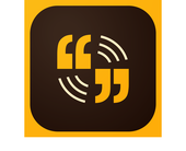 adobevoiceiosicon100641242orig