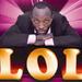 LOL comes to Ugandan TV