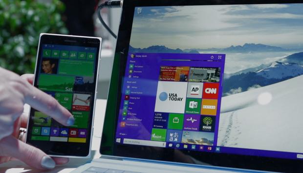 windows10100570907orig100655349orig