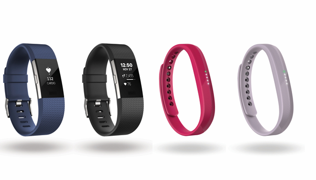 fitbitflex2charge2100679589orig