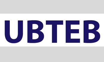 Ubteb use use logo 350x210