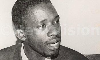 Makerere university guild president galogitho 350x210