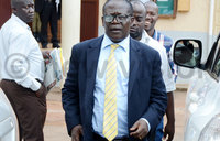 My woes will be gone by end of year, says Byandala