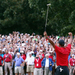 Tiger Woods seals first win in five years with Tour Championship