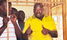 Kitatta's lawyer fights expulsion from Court Martial