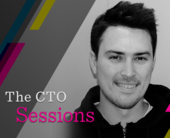 CTO Sessions: Aleksandr Gorelik, VChain Technology
