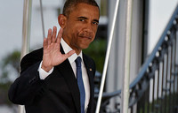 Obama''s Kenya visit: what''s on the agenda