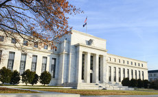 How will unwinding of QE impact markets?