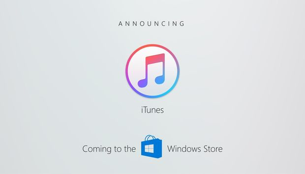 ituneswindowsstore100722342orig