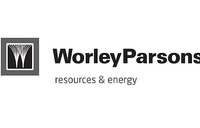 Bid notice from WorleyParsons Europe Limited