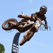 Motocross championship in pictures