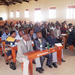 Domestic violence blamed for teacher, learner absenteeism