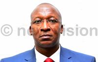 'Video did not capture Kabafunzaki receiving money'