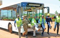 Local contractors bag over sh1 trillion