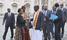 Ssekandi leads Uganda's delegation for Pope Paul VI canonisation