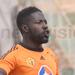Ochan in KCCA FC's CAF squad despite father's death