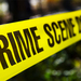 Boda boda riders lynch suspected thief